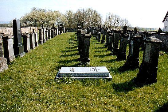 http://www.alemannia-judaica.de/images/Alsace%201/Schirrhofen%20Cimetiere%20106.jpg