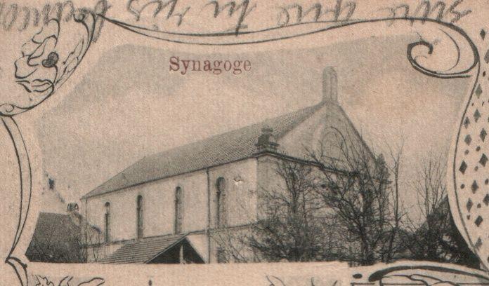 http://www.alemannia-judaica.de/images/Images%20104/Fegersheim%20Synagoge%20028.jpg