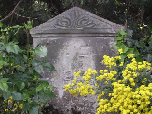 http://www.alemannia-judaica.de/images/Images%20106/calbe03.JPG