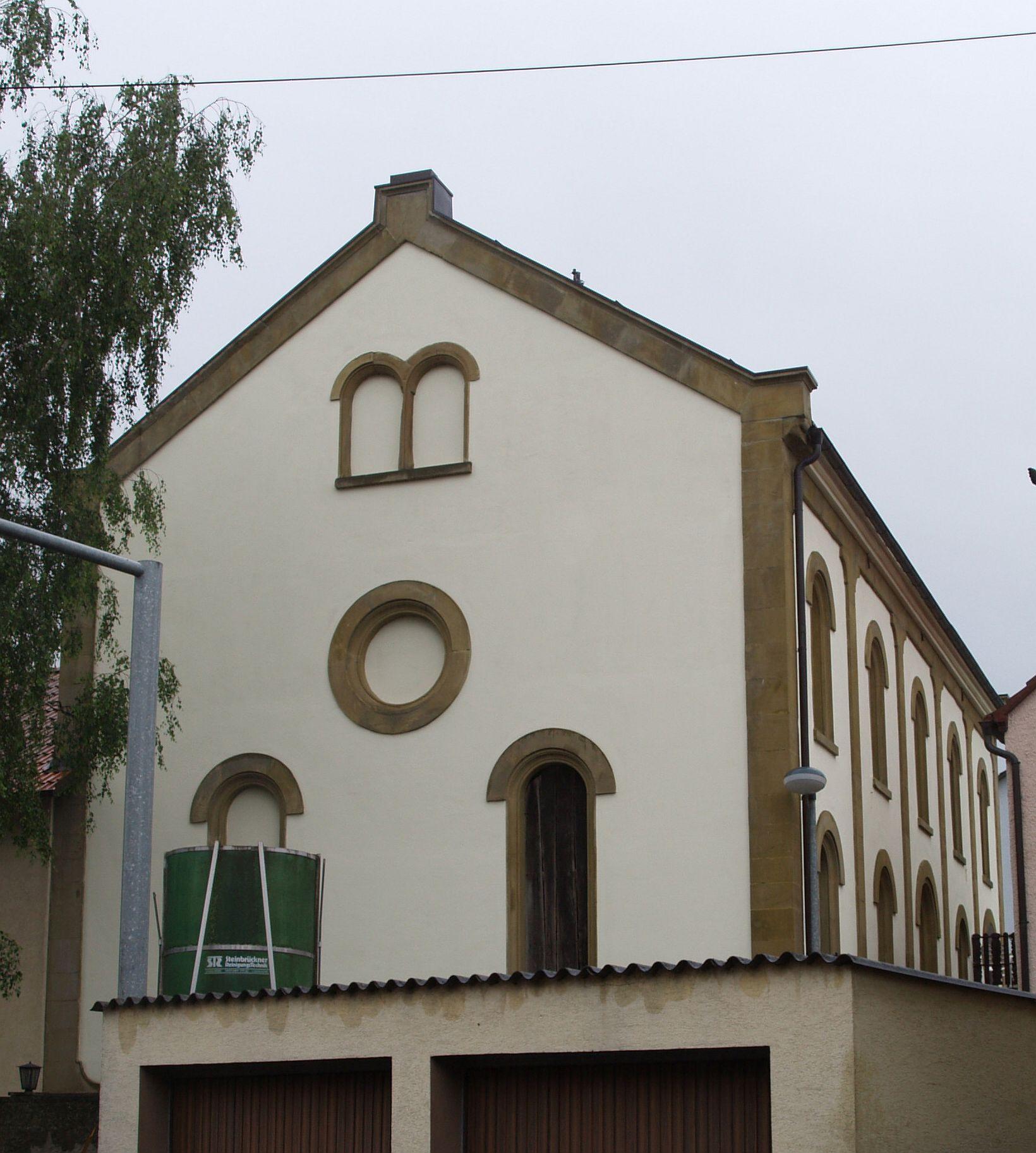 http://www.alemannia-judaica.de/images/Images%20108/Theilheim%20Synagoge%20207.jpg
