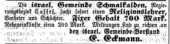 http://www.alemannia-judaica.de/images/Images%20110/Schmalkalden%20AZJ%2023061874.jpg