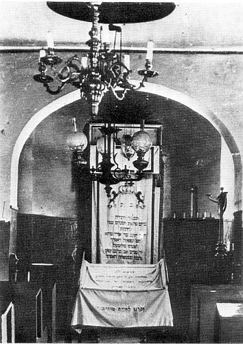 http://www.alemannia-judaica.de/images/Images%20111/Alsbach%20Synagoge%20010.jpg