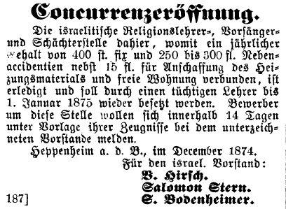 http://www.alemannia-judaica.de/images/Images%20111/Heppenheim%20Israelit%2003021875.jpg