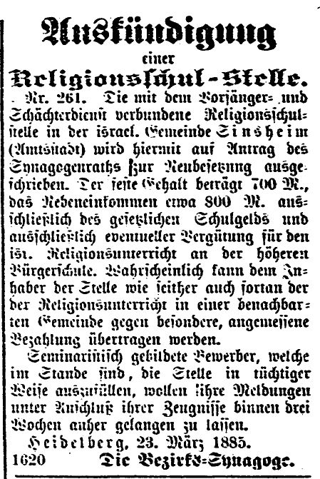 http://www.alemannia-judaica.de/images/Images%20112/Sinsheim%20Israelit%2030031885.jpg