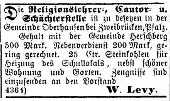 http://www.alemannia-judaica.de/images/Images%20113/Oberhausen%20Israelit%2020071891.jpg