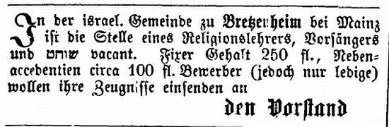http://www.alemannia-judaica.de/images/Images%20116/Bretzenheim%20Israelit%2019011870.jpg