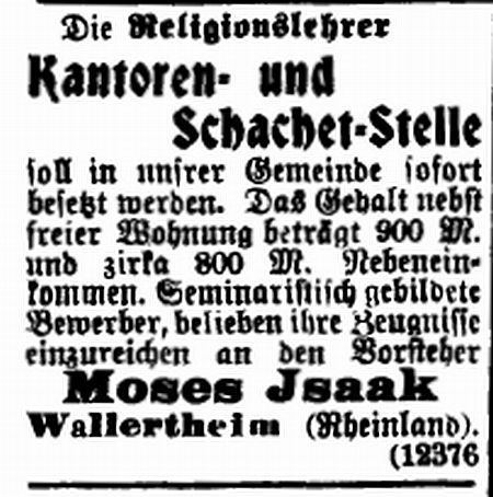 http://www.alemannia-judaica.de/images/Images%20127/Wallertheim%20Israelit%2025031909.jpg