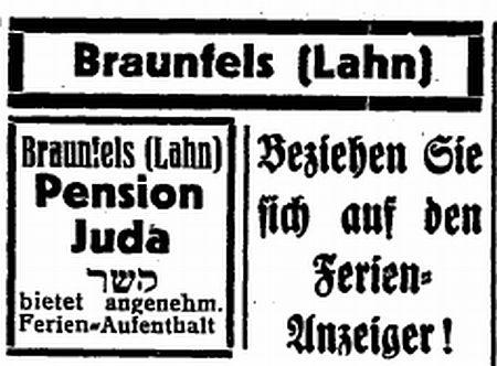 http://www.alemannia-judaica.de/images/Images%20128/Braunfels%20GblIsrGFr%20Juni1937.jpg