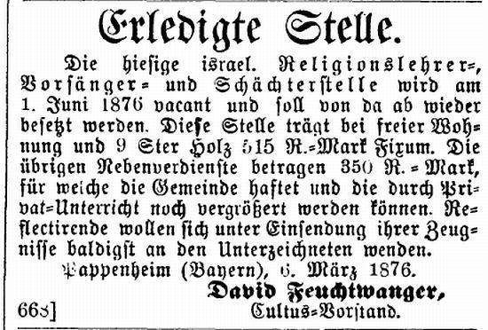 http://www.alemannia-judaica.de/images/Images%20129/Pappenheim%20Israelit%2008031876.jpg