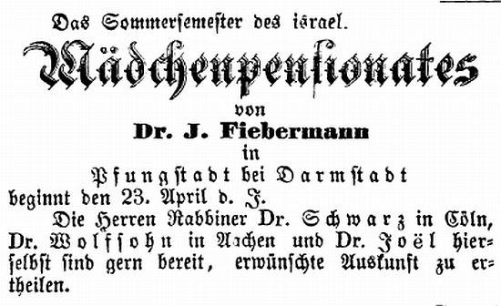 http://www.alemannia-judaica.de/images/Images%20129/Pfungstadt%20Israelit%2022031871.jpg