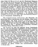 Koenigstein GblIsrGF April1937 27.jpg (127096 Byte)