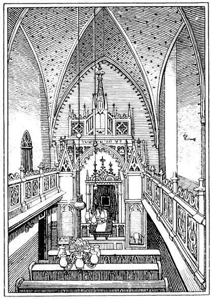 http://www.alemannia-judaica.de/images/Images%20131/Regensburg%20Meyer%20021.jpg