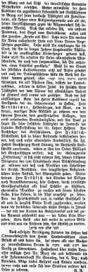dekanat odenwald michelstadt