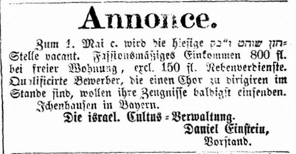 http://www.alemannia-judaica.de/images/Images%20138/Ichenhausen%20Israelit%2008031871.jpg