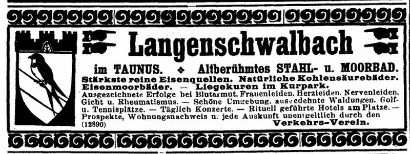 http://www.alemannia-judaica.de/images/Images%20139/Langenschwalbach%20Israelit%2017061909.jpg