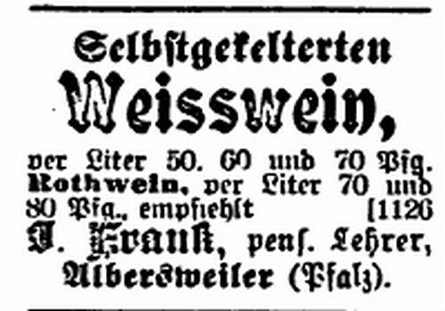 http://www.alemannia-judaica.de/images/Images%20140/Albersweiler%20Israelit%2025021904.jpg