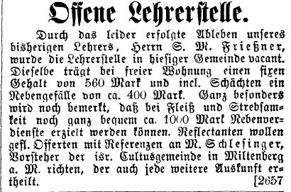 partnersuche miltenberg Erlangen