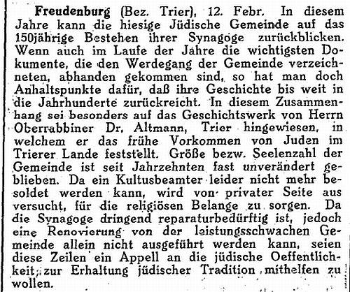 http://www.alemannia-judaica.de/images/Images%20143/Freudenburg%20Israelit%2014021935.jpg