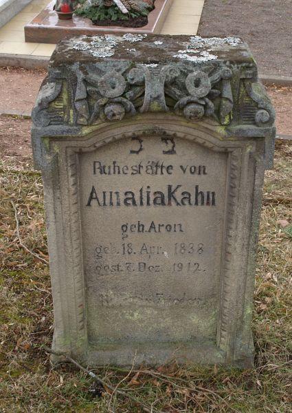 http://www.alemannia-judaica.de/images/Images%20146/Thaleischweiler%20Friedhof%20107.jpg