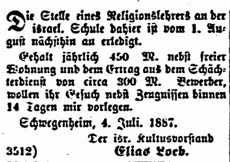 http://www.alemannia-judaica.de/images/Images%20149/Schwegenheim%20Israelit%2011071887.jpg