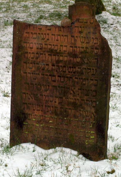 http://www.alemannia-judaica.de/images/Images%20150/Einartshausen%20Friedhof%20155.jpg