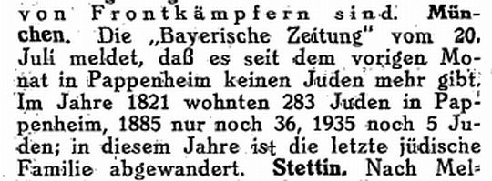 http://www.alemannia-judaica.de/images/Images%20151/Pappenheim%20Israelit%2030071936.jpg
