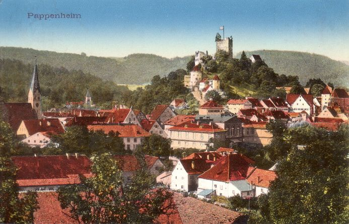 http://www.alemannia-judaica.de/images/Images%20151/Pappenheim%20Synagoge%20040.jpg