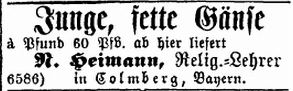 http://www.alemannia-judaica.de/images/Images%20152/Oettingen%20Israelit%2014111892.jpg