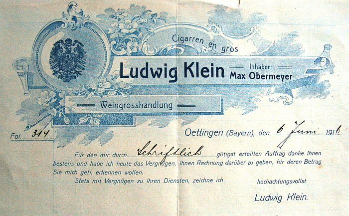 http://www.alemannia-judaica.de/images/Images%20152/Oettingen%20dok%200403a.jpg