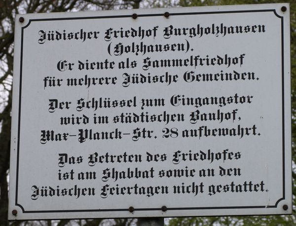 http://www.alemannia-judaica.de/images/Images%20153/Burgholzhausen%20Friedhof%20153.jpg