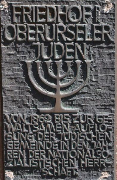 http://www.alemannia-judaica.de/images/Images%20153/Oberursel%20Friedhof%20151.jpg