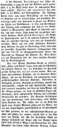 Berlichingen Chananja 15031867.jpg (189710 Byte)