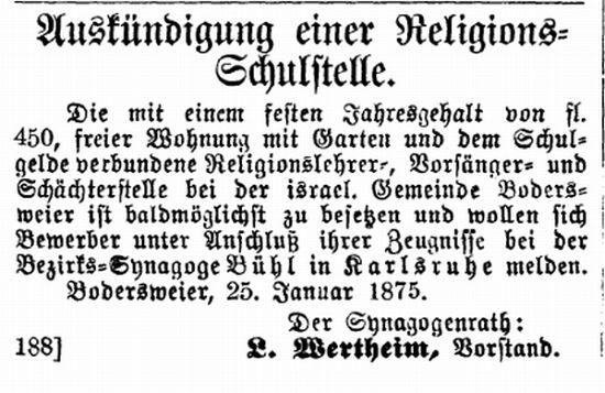 http://www.alemannia-judaica.de/images/Images%20155/Bodersweier%20Israelit%2003021875.jpg