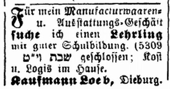 http://www.alemannia-judaica.de/images/Images%20157/Dieburg%20Israelit%2005101897.jpg