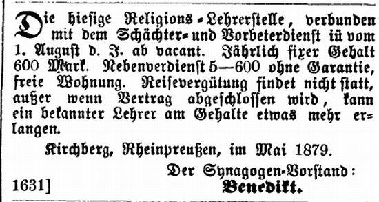 http://www.alemannia-judaica.de/images/Images%20157/Kirchberg%20Israelit%2004061879.jpg
