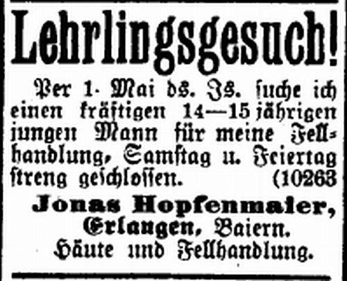 http://www.alemannia-judaica.de/images/Images%20160/Erlangen%20Israelit%2024041908.jpg