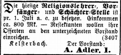http://www.alemannia-judaica.de/images/Images%20161/Kelsterbach%20Israelit%2025051891.jpg