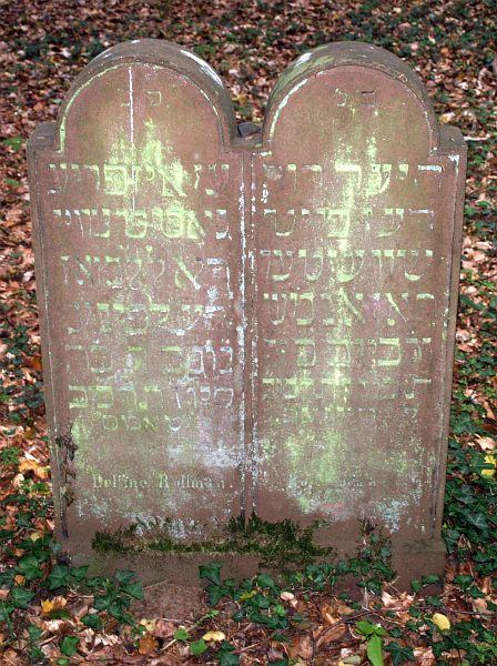 http://www.alemannia-judaica.de/images/Images%20162/Heusenstamm%20Friedhof%20204.jpg