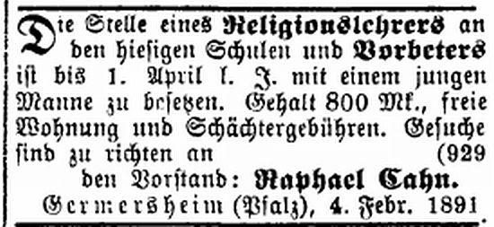 http://www.alemannia-judaica.de/images/Images%20163/Germersheim%20Israelit%2009021891.jpg