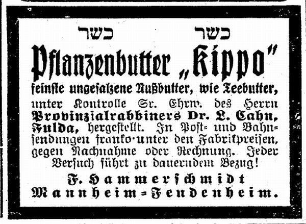 http://www.alemannia-judaica.de/images/Images%20164/Feudenheim%20CV-Ztg%2007121922.jpg