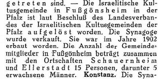 http://www.alemannia-judaica.de/images/Images%20165/Fussgoennheim%20Israelit%2023121936.jpg