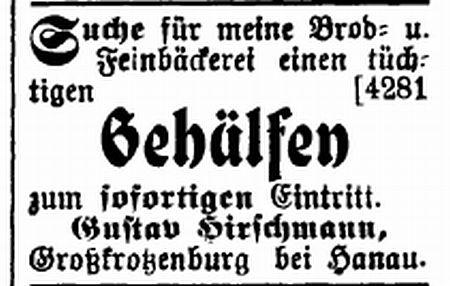 http://www.alemannia-judaica.de/images/Images%20165/Grosskrotzenburg%20Israelit%2031051900.jpg
