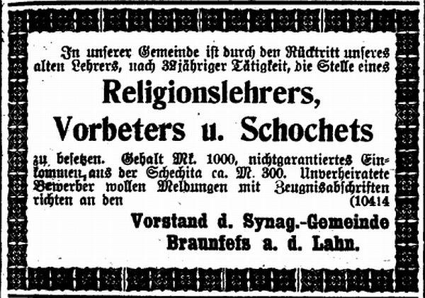 http://www.alemannia-judaica.de/images/Images%20167/Braunfels%20Israelit%2028051908.jpg