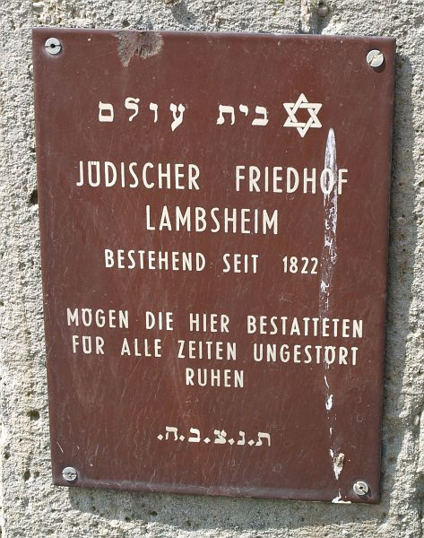 http://www.alemannia-judaica.de/images/Images%20168/Lambsheim%20Friedhof%20151.jpg