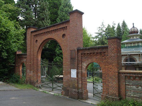 http://www.alemannia-judaica.de/images/Images%20171/Wiesbaden%20Friedhof%20178.jpg