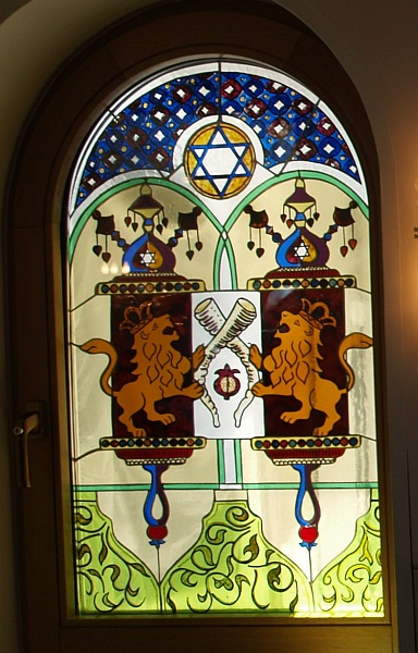 http://www.alemannia-judaica.de/images/Images%20174/Konstanz%20Synagoge%20n2008008b.jpg