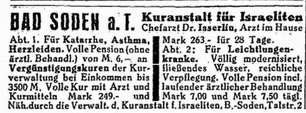 http://www.alemannia-judaica.de/images/Images%20175/Bad%20Soden%20Israelit%2007061934.jpg