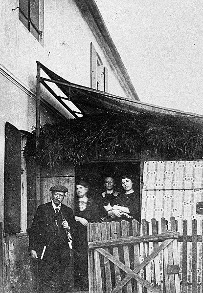 bericht brand dillinger rathaus