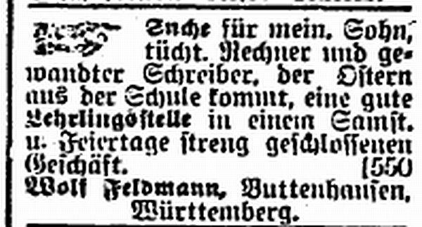 http://www.alemannia-judaica.de/images/Images%20178/Buttenhausen%20Israelit%2015011903.jpg