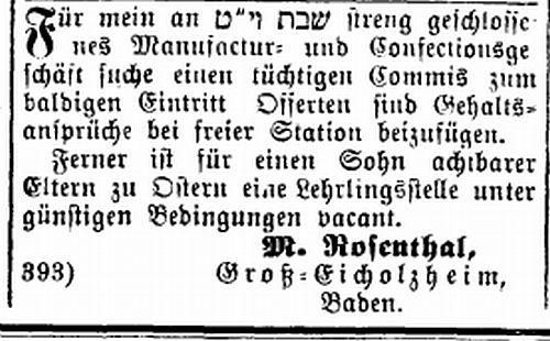 http://www.alemannia-judaica.de/images/Images%20178/Grosseicholzheim%20Israelit%2019011893.jpg
